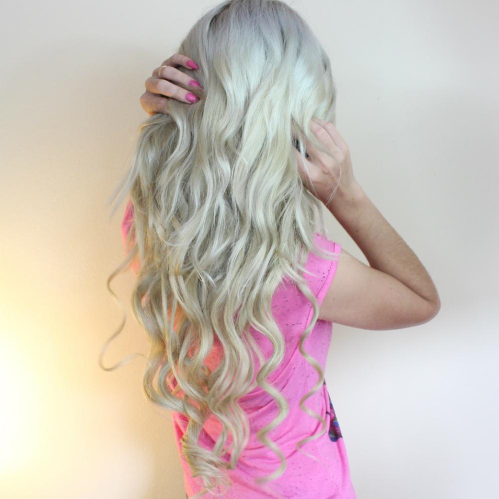 irresistible me hair 02
