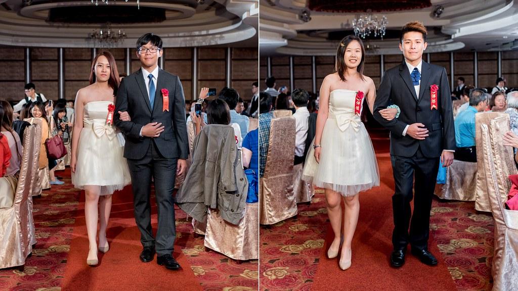 087-婚攝樂高-新莊晶華亭宴會餐廳