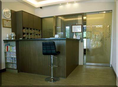 惠群牙醫診所圖片4