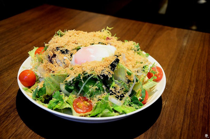 和Nagomi Pasta菜單國父紀念館美食推薦捷運 (11)