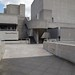 National Theatre by itmpa