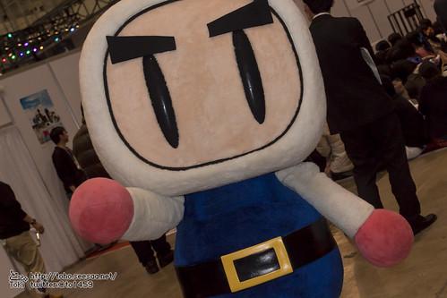 tokaigi2016_1-43
