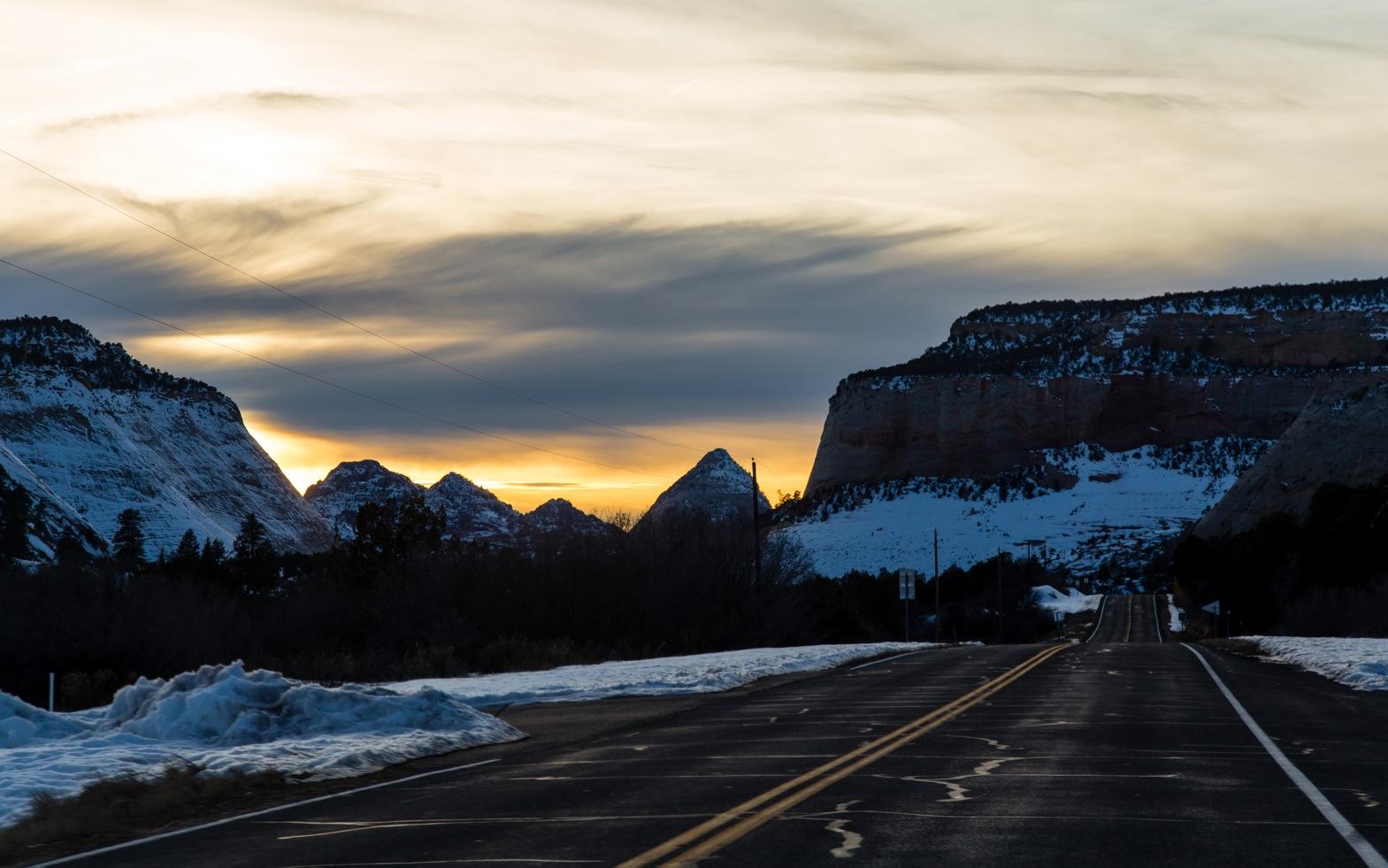 Bryce Canyon-0025