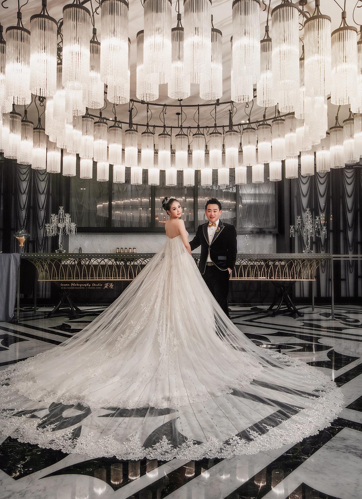 文華東方婚攝英聖-婚禮紀錄photo-20160219203959-1920
