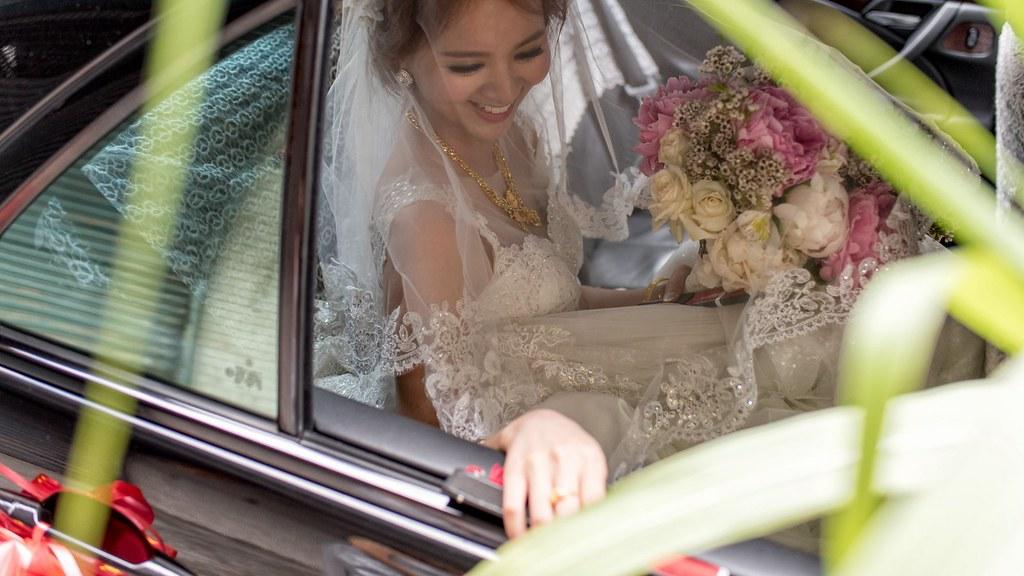 婚攝樂高-婚禮紀錄-063