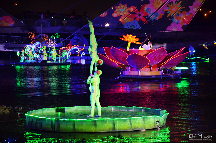 2016台灣燈17.jpg