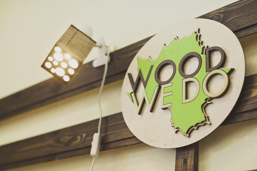 woodwedo (2)