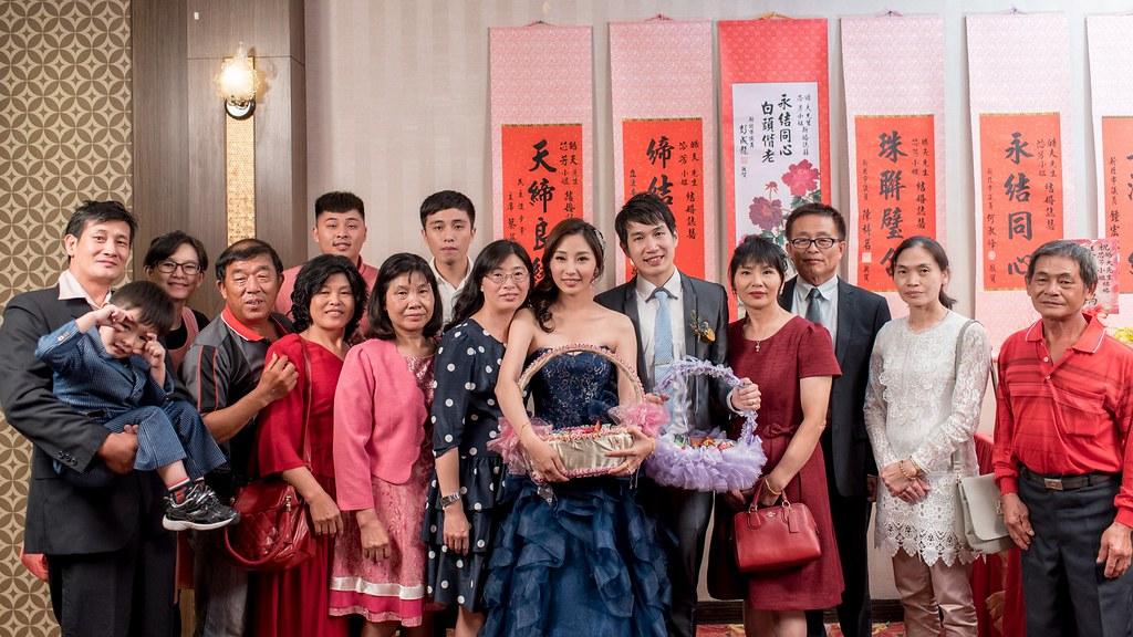 127-婚攝樂高-新莊晶華亭宴會餐廳