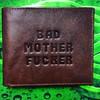 Il portafoglio dell'uomo timorato di Dio #pulpfiction #movie #tarantino
