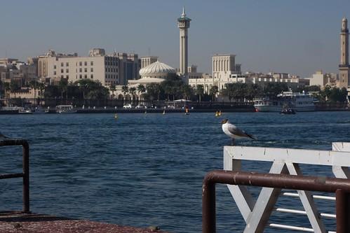 Dubai_02_DSC09941