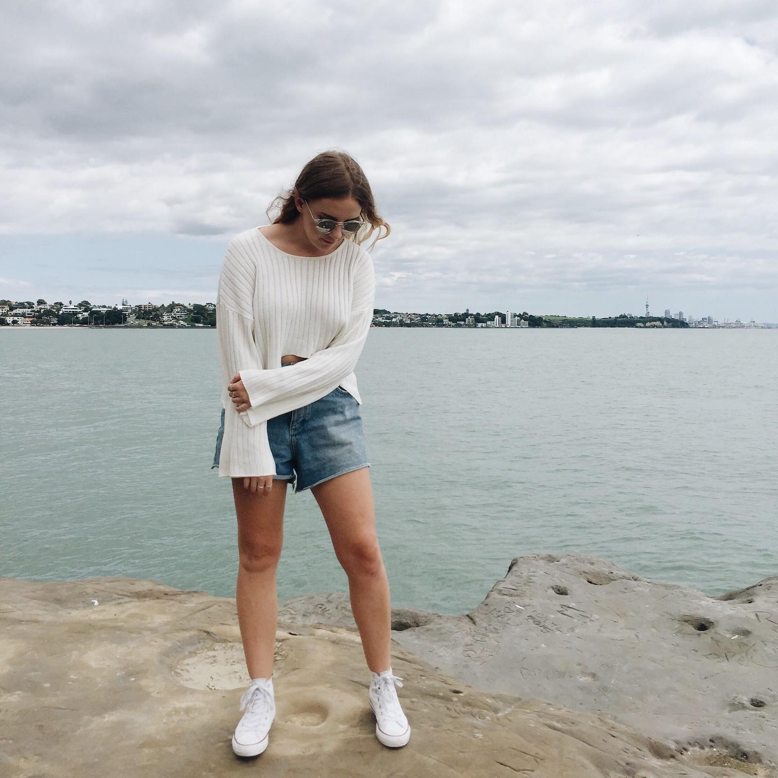 Stoleninspiration.com | Kendra Alexandra | NZ Fashion & Travel Blogger