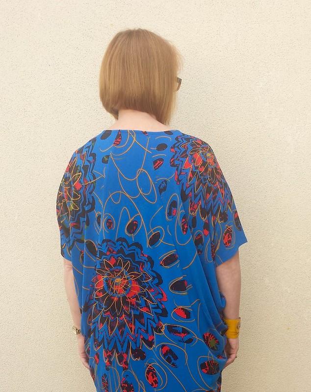 Style Arc Hedy Designer Dress
