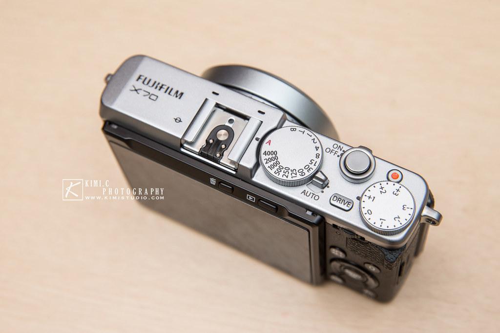 2016.02.06 Fujifilm X70-007