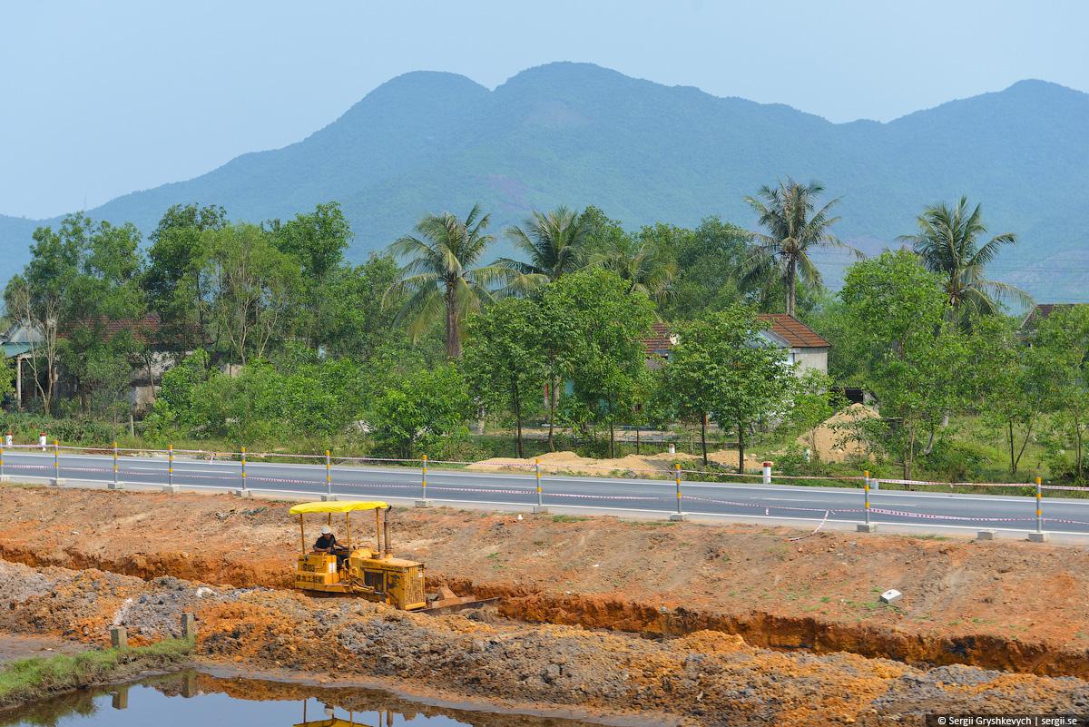 vietnam_reunification_express_train-30