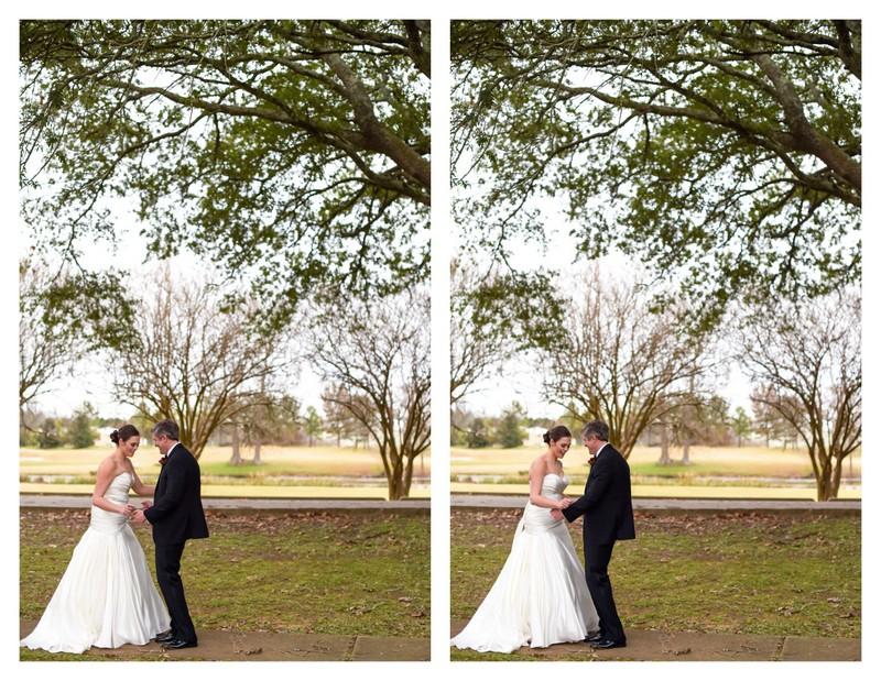 Jeff and Laura Beth's Wedding5