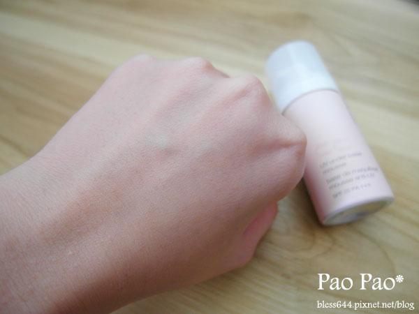 SHU UEMURA 植村秀 UV泡沫CC慕斯(自然膚)