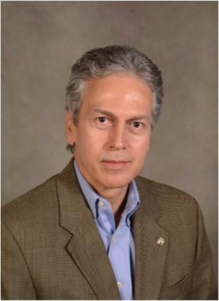 Ts. Bs Juan Sanchez-Ramos