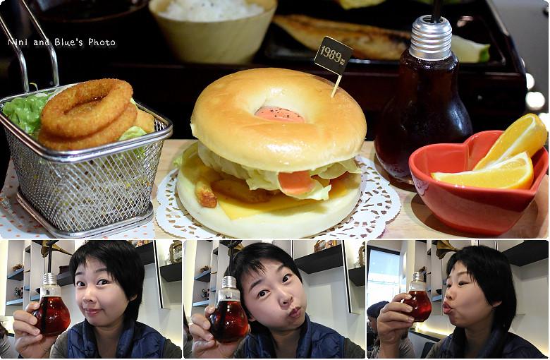 壹玖捌久1989 cafe26