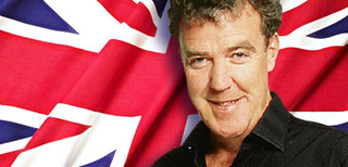 clarkson_for_pm_261616a