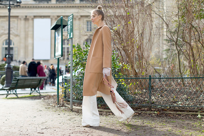Paris Fashion Week Streetstyle4