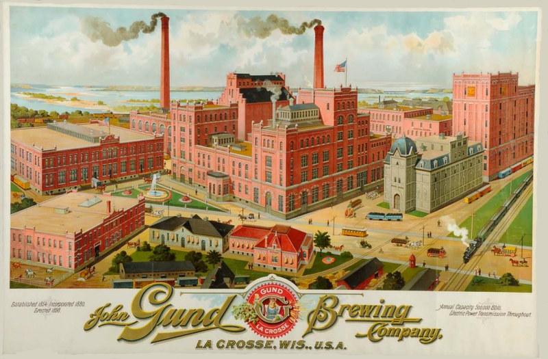 gund-brewery