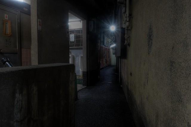 056_7_8