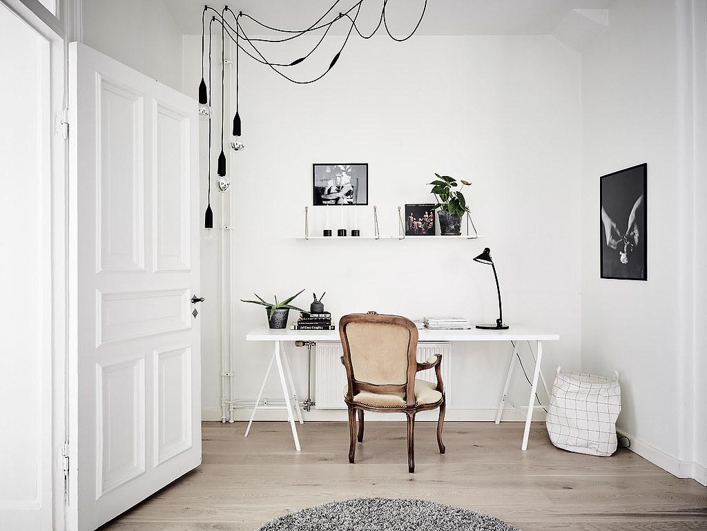 07-workspace