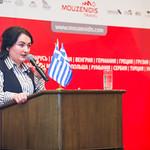 Mouzenidis_01.03-262