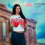 Mouzenidis_01.03-19