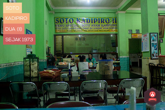 SOTO-KADIPIRO-II-5