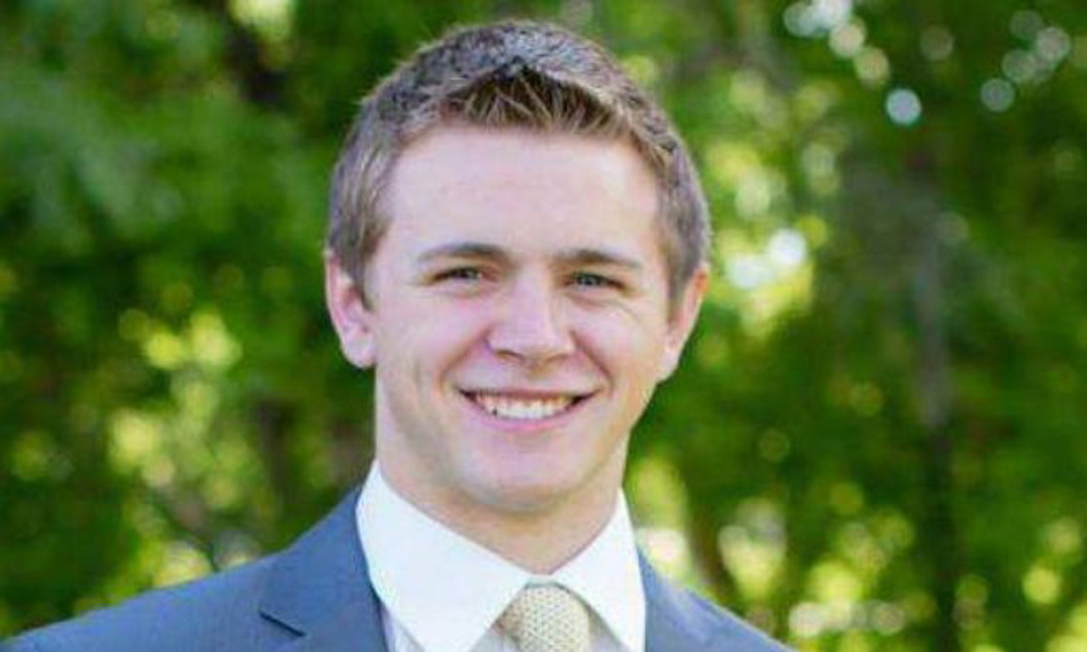 missionario-americano-sobrevive-a-ataques-em-bruxelas-paris-e-boston