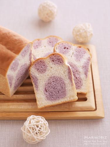 にくきゅうパン 20160227-IMG_8506