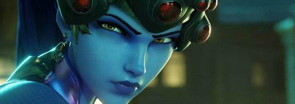 Nuevo Corto Animado de Overwatch llega este 03 de abril