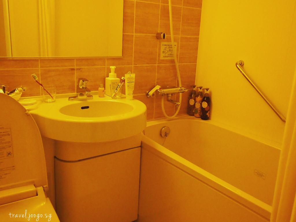Richmond Hotel 5 - travel.joogo.sg
