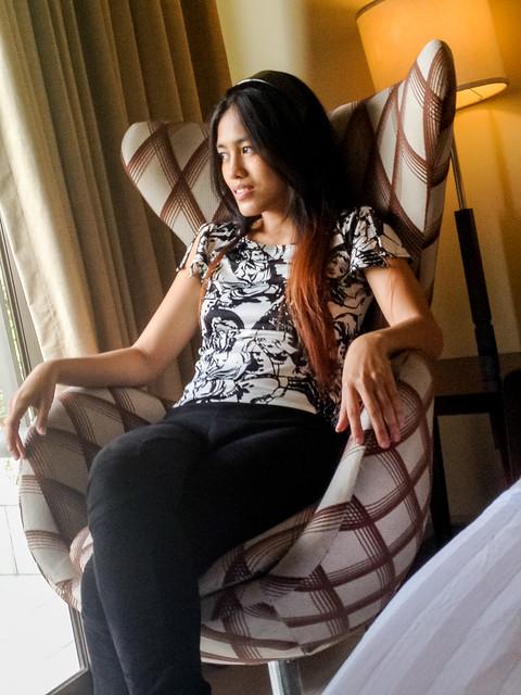 Azalea_BaguioiPhone-0212