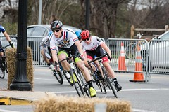 20160312123346 Route One Rampage Criterium 0758