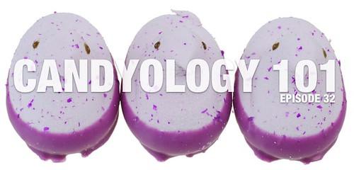 Candyology101-32