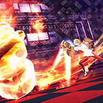 fate-extella_160322 (3)