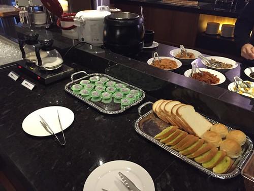 在台中無家可歸幸好有雲河概念旅館 專車接送+宵夜+早餐棒極了! (14)