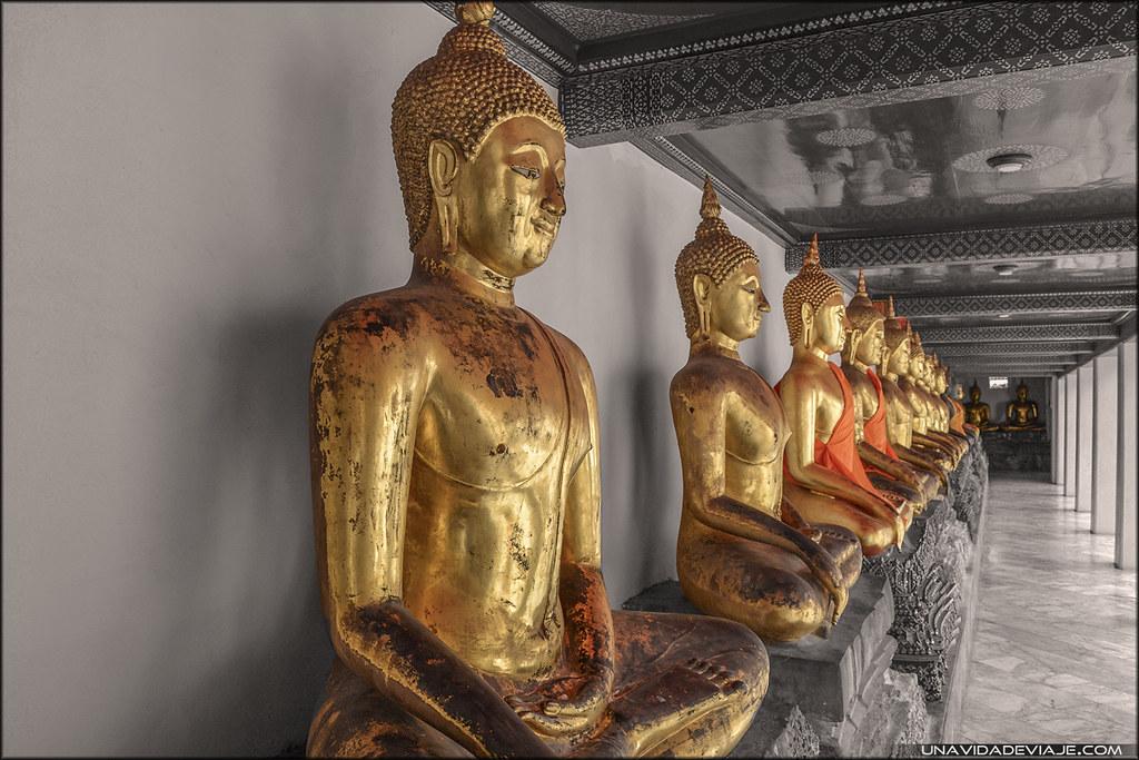 Fotos tailandia