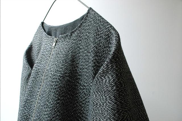 Pattern Fantastique Falda