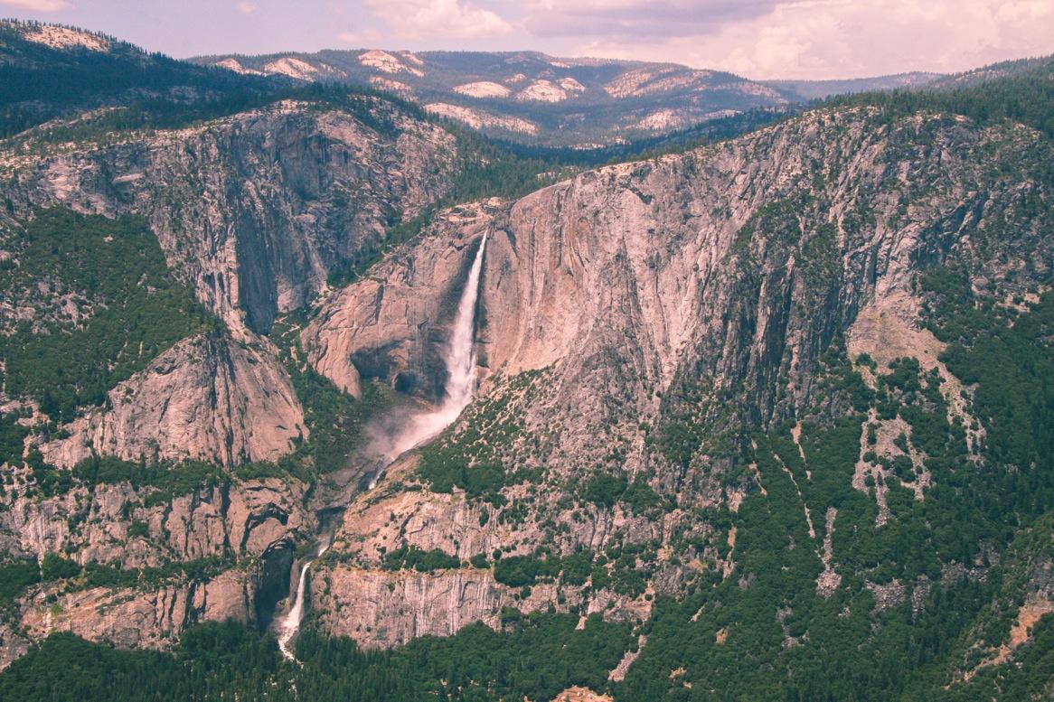 Yosemite-0026-3