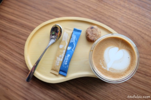 Hopp Cafe (22)