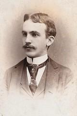 Zerbe, Farran 1904