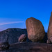 Balancing Rock ......... by John Finnan