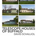Telescope Houses of Buffalo Opening on April 16 by metroblossom