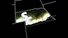 2015 Storm Videos
