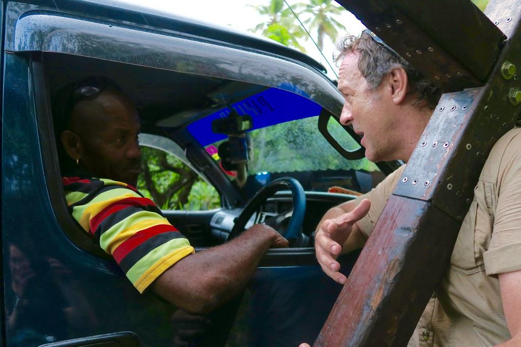 Dominica Image36