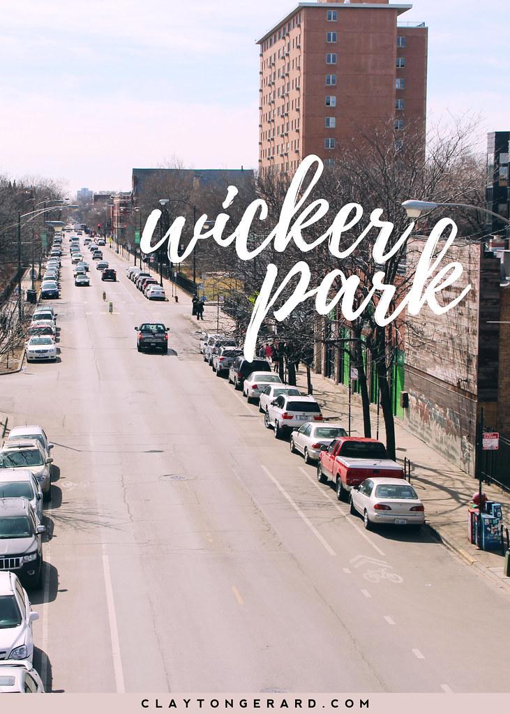 Wicker Park_Header