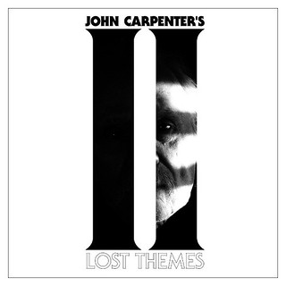 JohnCarpentersLostThemes2